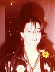 Kira Roessler (alice_bag) Tags: canterbury kiraroessler