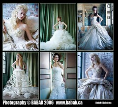 Babak wedding photography (BABAK photography) Tags: new york city wedding toronto fashion magazine hair photography photographer dress location babak weddingdress bridal weddingphotographer torontophotographer photographybabak newyorkcityfashion modernsalon