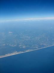 New Jersey Coast