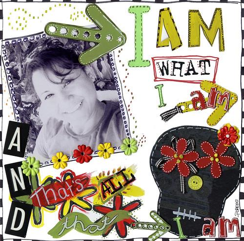 I_am_what_i_am