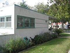 Moderne Streamline - Left Front View (aveger) Tags: moderne deco streamline