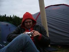 P1030809 (spochek) Tags: festival 2006 roskilde henrik