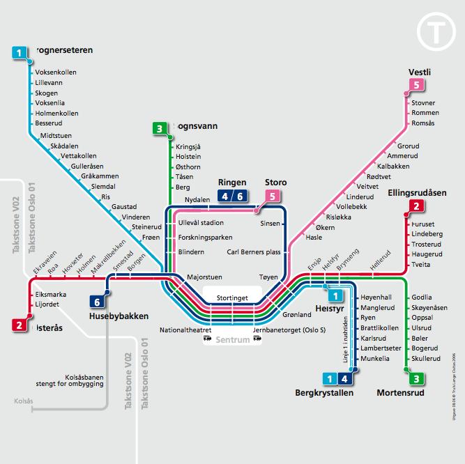 Dubai Metro Map Pdf on