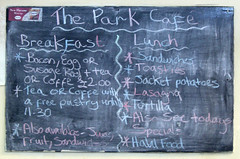 The Park Caf (Yersinia) Tags: uk greatbritain england london public geotagged europe unitedkingdom britain camden eu wc holborn gb yuck safe lettering guessed coffe guesswherelondon londonguessed redlionsquare travelcard wc1 londonparks speeling londonset londonbylondoners rool ccnc zone1 photographical yersinia postcoded londonpool guessedbygantius geo:lat=51519367 geo:lon=0119007 clued gwl2006 casioexz110 postedbyyersinia northoftheriver northofthames londonlettering inygm camdenpool walk140706 londonletteringset londonletteringpool londonparksset londonparkspool gwlg londonboroughcollection