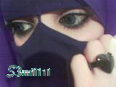 سعودي 234866856_09dfc73770