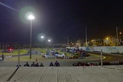 Wyścigi samochodowe w Arequipie | Car racing in Arequipa