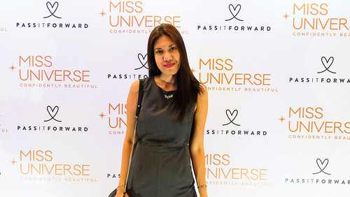 65th miss universe kick off party (19 of 22)