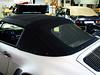 15 Porsche 911 SC 83-85 Montage sis 02