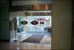 150726 Sunway Putra Mall 60 (Haris Abdul Rahman) Tags: lunch sunday malaysia kualalumpur themall leicamp wilayahpersekutuankualalumpur summiluxm1450asph harisabdulrahman harisrahmancom harisphotographycom typ240 sunwayputramall klshoppingmalls fotobyhariscom