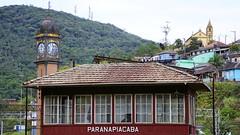 Paranapiacaba (ricardo.baena) Tags: brazil nature brasil natureza paranapiacaba notreatment semtratamento a6000