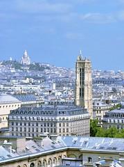 Paris (katushang) Tags: travel paris france 50mm nikon tamron 2012 summer2012 nikond5100 fxlensondxcamera fullframelensoncropsensor fxlensonadxcamera