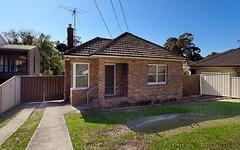 1 Animbo Street, Miranda NSW