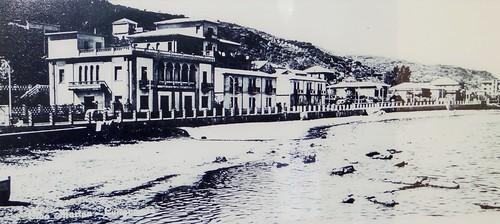 Vibo Marina - Porto Santa Venere_05