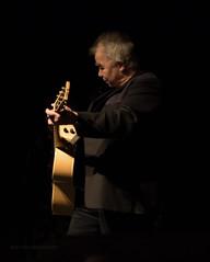 1C1A0102 (martydot55) Tags: music john legend songwriter prine