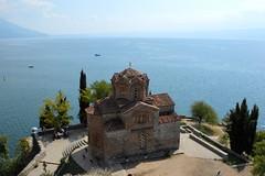 2015_Ohrid_3001 (emzepe) Tags: lake see town lac ohrid t augusztus kirnduls 2015 vros macdoine nyr ezero makedonija csaldi ohri lacul liqeni mazedonien   balkni ohridsko   macednia  ohrit pogradecit ohridit  ohridi