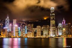 (Buxus Lan) Tags: hongkongbay