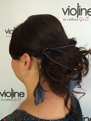 "Coiffure • <a style=""font-size:0.8em;"" href=""http://www.flickr.com/photos/115094117@N03/21199331419/"" target=""_blank"">View on Flickr</a>"