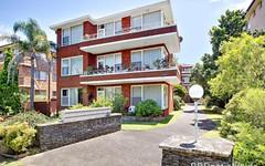 10/40 Solander Street, Monterey NSW