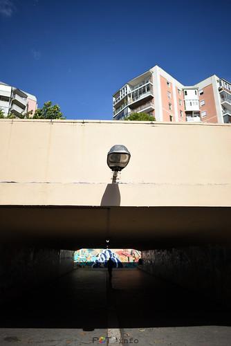 24mm Nikon 006