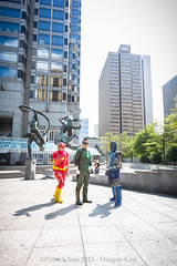 PS_73740 (Patcave) Tags: costumes woman green film comics movie wonder book dc costume comic dragon shot cosplay flash superman fantasy scifi lantern cosplayer injustice con dragoncon cosplayers costumers 2015 darkseid dragoncon2015