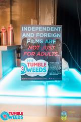 TWDS2015_Opening Night_4