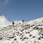 20140413-0908-Nepal Trip-ABC Trekking(Annapurna Base Camp)-LR thumbnail