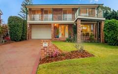 123 Gamban Rd, Gwandalan NSW