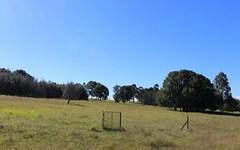 21, Coraki Ellangowan Road, West Coraki NSW