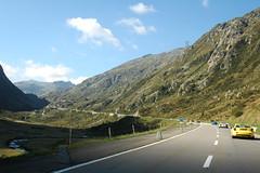 Petrolhead Nirvana Alpine South Tour 2015 (Petrolhead Nirvana.com) Tags: switzerland roadtrip ferrari bmw lamborghini supercar pyrenees supercars sanbernadino ventoux furka nufenen stelvio sustenpass drivingtours petrolheadnirvana
