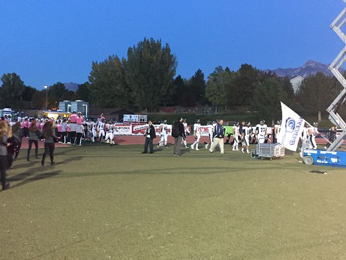 "Alta vs Corner Canyon • <a style=""font-size:0.8em;"" href=""http://www.flickr.com/photos/134567481@N04/22239425730/"" target=""_blank"">View on Flickr</a>"