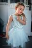 Brook the Ballerina. (Grant.Grieve) Tags: newzealand girl children championship ballerina child dress dancing little dancer national masters weightlifting tutu