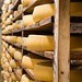 """2015_Jura_Fromagerie-27 • <a style=""""font-size:0.8em;"""" href=""""http://www.flickr.com/photos/100070713@N08/22421652804/"""" target=""""_blank"""">View on Flickr</a>"""