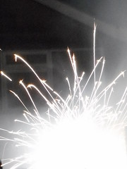 FIREWORKS 2015 (psychocandy65) Tags: winter fireworks guyfawkes bonfire bonfirenight november5th