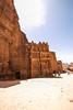 DSC_1630 (vasiliy.ivanoff) Tags: voyage trip travel tour petra jordan journey traveling neareast الأردن البتراء петра иордания ближнийвосток الشرقالاوسط خاورنزدیک המזרחהקרוב