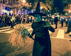 2015 High Heel Race Dupont Circle Washington DC USA 00077