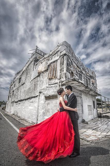 _台東婚紗,台東婚攝,台東鐵道公園婚紗,慕尼黑幸福影像,婚攝巴西龜