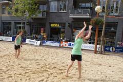 Beach 2011 jeugd 033