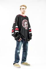 A69D3136-3 (m.hvidsten) Tags: 31 gr9 201516 collindorzinski newpraguehighschoolboyshockey201516 newpraguehighschoolboyshockey