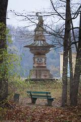 2015_1101-0400.jpg (Andrey.Illarionov) Tags: park autumn tourism architecture stpetersburg europe russia petersburg suburb pavlovsk        70200f40      touristtrip canon7d