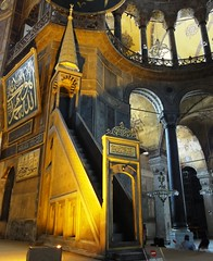 Istambul - Turquia (ViajandoDeNovo) Tags: trip travel asia viagem turismo istambul hdr turquia viajar traveltips dicasdeviagem