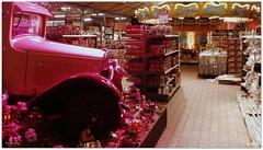 DSCI8481_ShiftN (aad.born) Tags: christmas xmas weihnachten navidad noel  tuin engel nol natale  kerstmis kerstboom kerst boi kerststal  kribbe versiering kerstshow  kerstversiering kerstballen kersfees kerstdecoratie tuincentrum kerstengel  attributen kerstkind kerstgroep aadborn nativitatis