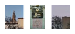 Miracle: church tower that vanished one morning (3. Dec / 6. Dez) Culinaric side of Chanukkah: Sufganiyah (cruller donut krapfen collection 8 days Hanukka 1) Tapestry Diary: SchriftBild Warp Kette Chane / Wunder vom Kirchturm der eines Morgens verschwand (hedbavny) Tags: vienna wien autumn winter mist tree tower church window fog austria mirror design sterreich advent nebel view fenster spiegel diary herbst kirche plan tapis warp baustelle tape memory donut doughnut scaffold weaver weihnachtsbaum turm constructionsite schrift buildingsite tagebuch baum blick weber raster tapestry xiv teppich chaine erinnerung heilig chanukka hanukka kette kirchturm kassette tapisserie penzing entwurf handschrift christbaum millimeter gerst lichterfest htteldorf cruller krapfen graphologie sufganiot tonband millimeterpapier laurentiuskirche tarnkappe breitensee sufganiyah teppichweber hedbavny ingridhedbavny