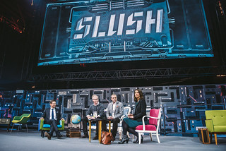 Slush15_c_Kai_Kuusisto_MG_-132