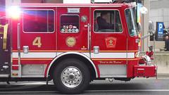 engine4 [First in the Nation] (AdobeHelper) Tags: boston fire dc adobe usaf usnavy bfd pse dept usarmy usmarines uscoastguard bostonfire engine4 firstinthenation 4alyssa 4deanna dcmemorialfoundation