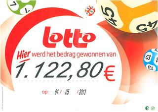 lotto_112280_01052013