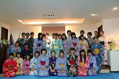 大阪_J國際學院 (9)
