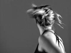 Dancing Youth  20110325.3699 (Lieven SOETE) Tags: life brussels people woman art female moving donna dance movement mujer arte dancing belgium belgique body danza kunst femme mulher young bruxelles danse movimiento menschen sensual personas persone corps tanz bewegung bruselas frau dana belgica personnes jvenes corpo junge mouvement joven belgien cuerpo  jeune    weiblich    2011 krper  fminine   femminile