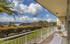 1/48 West Street, Balgowlah NSW