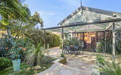 16 Goodrich Avenue, Kingsford NSW