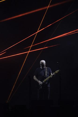 David Gilmour Rattle That Rock World Tour | Buenos Aires | 151219-6523-jikatu